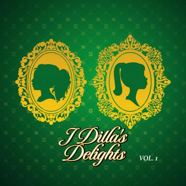 j-dilla-j-dillas-delights-vol-1-lp-yancey-media-group-cover