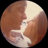 dj-vax1-inner-peace-ep-alexander-robotn-mental-groove-cover