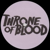 brioski-late-night-ep-throne-of-blood-cover