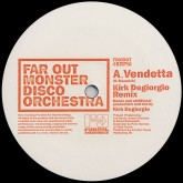 far-out-monster-disco-orches-vendetta-inc-theo-parrish-far-out-recordings-cover