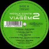 nicola-conte-viagem-vol-2-far-out-recordings-cover
