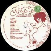 al-kent-presents-million-dollar-the-ninth-circle-ep-million-dollar-disco-cover