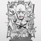 james-bernard-nosferatu-music-on-vinyl-cover