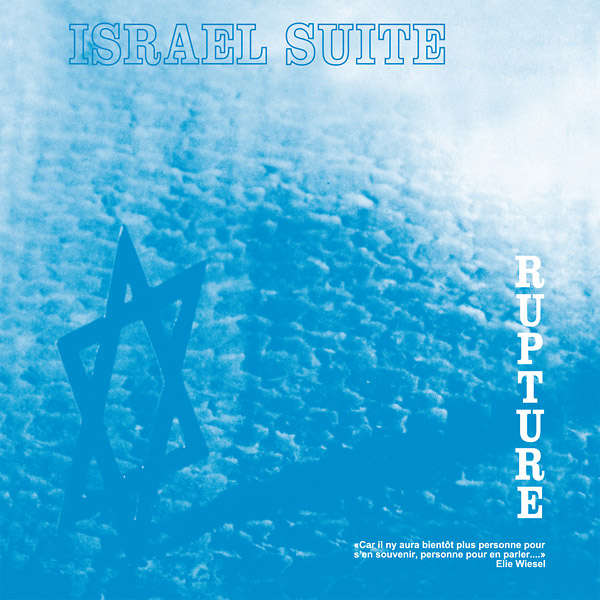 rupture-israel-suite-lp-sommor-cover