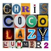 chris-coco-lazy-summer-vol-2-cd-cool-d-vision-cover