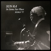 sun-ra-in-some-far-place-strut-cover