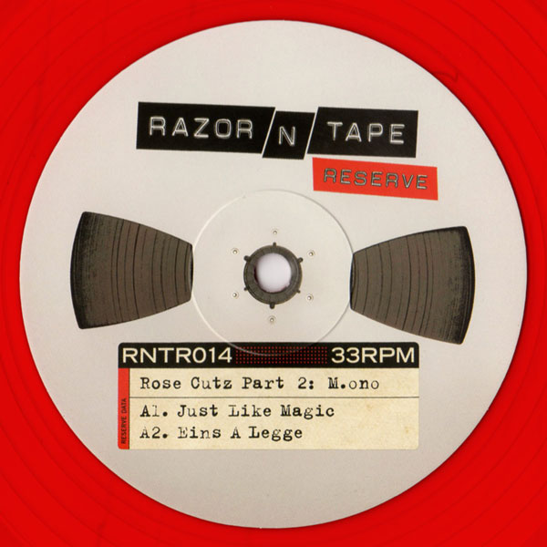 mono-luvless-rose-cutz-pt-2-razor-n-tape-reserve-cover