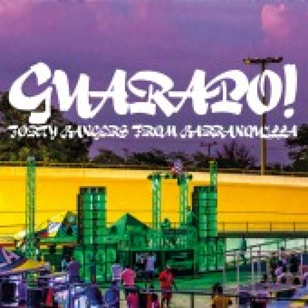 guarapo-forty-bangers-from-barranqui-honest-jons-records-cover