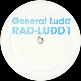 general-ludd-rad-ludd1-rubadub-cover