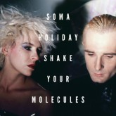 soma-holiday-shake-your-molecules-minimal-wave-cover