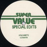 ltj-xperience-super-value-edits-11-green-super-value-cover