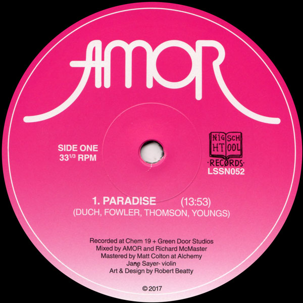 amor-paradise-in-love-an-arc-night-school-records-cover