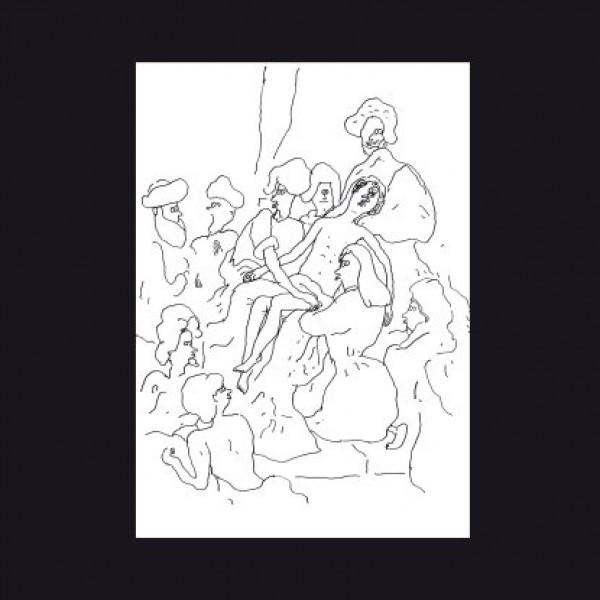 smallpeople-crystal-fandango-smallville-cover