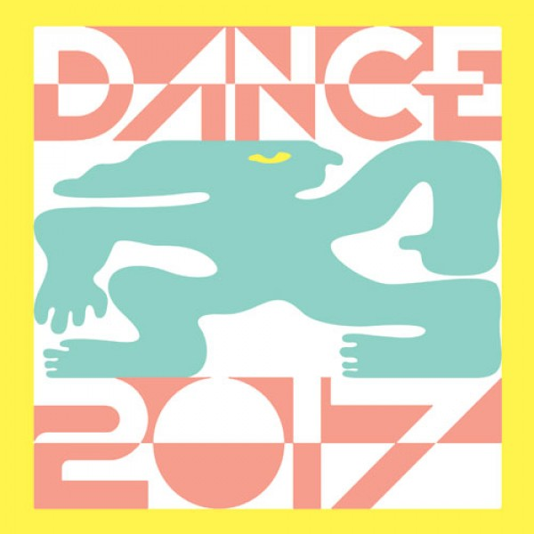 fred-p-nubian-mindz-james-dance-2017-pt1-secretsundaze-cover