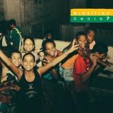 various-artists-brazilian-beats-7-cd-mr-bongo-cover
