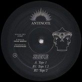 iueke-tapes-antinote-cover