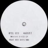 margot-magico-disco-ep-red-axes-rem-kill-the-dj-cover