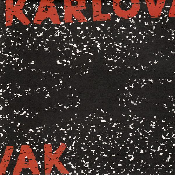 tiger-stripes-flash-workout-ep-karlovak-cover