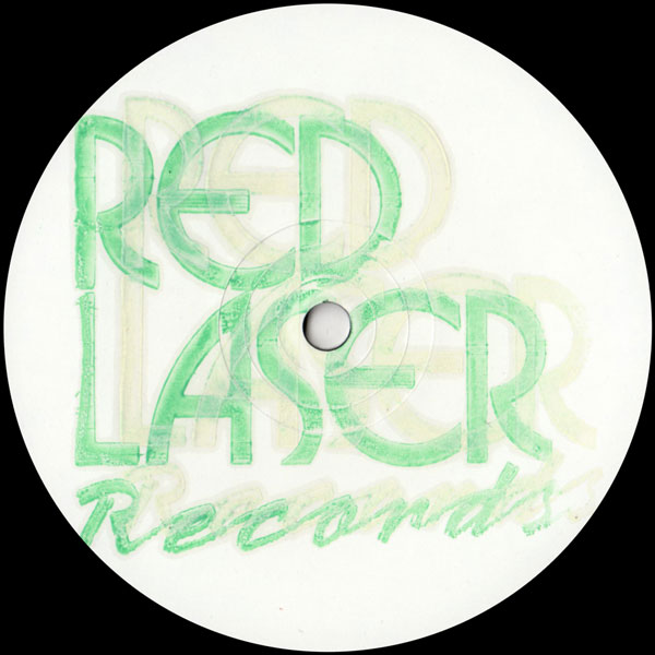 tommy-walker-3-hardware-stuff-ep-red-laser-records-cover