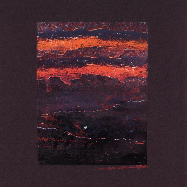 dark-sky-kilter-acacia-monkeytown-records-cover