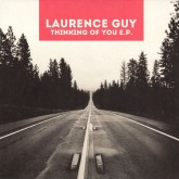 laurence-guy-thinking-of-you-ep-rose-records-cover
