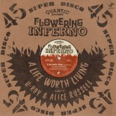 quantic-presenta-flowering-a-life-worth-living-feat-u-roy-tru-thoughts-cover