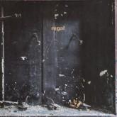 regal-figure-63-figure-cover