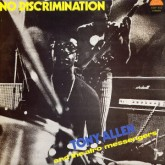 tony-allen-no-discrimination-lp-kindred-spirits-cover