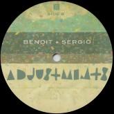 benoit-sergio-adjustments-culprit-cover