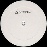 objekt-objekt-001-objekt-cover