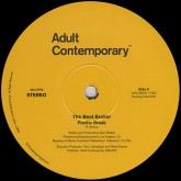 the-beat-broker-pacific-break-adult-contemporary-cover