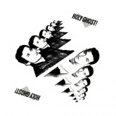 holy-ghost-holy-ghost-cd-dfa-records-cover