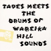 tapes-wareika-hill-sounds-datura-mystic-honest-jons-cover