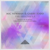mic-newman-garry-todd-the-shelter-ep-illusion-recordings-cover