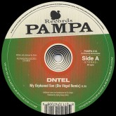 herbert-dntel-its-only-dj-koze-remix-my-pampa-records-cover