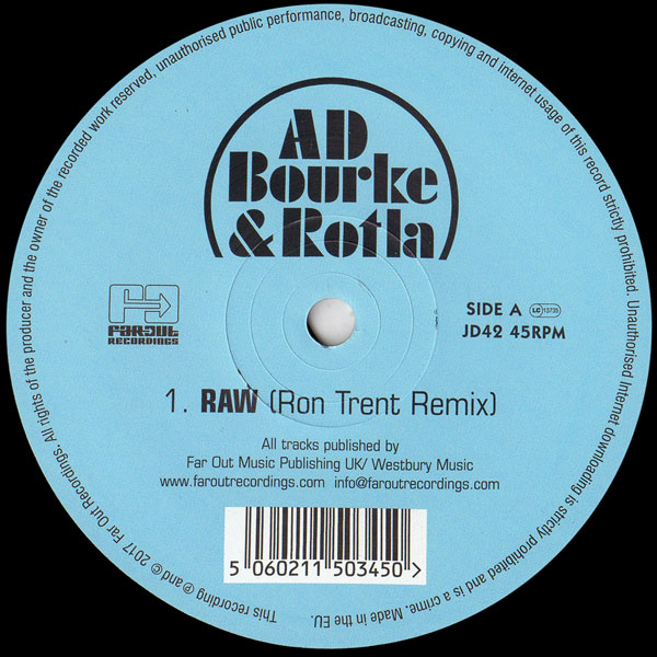 ad-bourke-raiders-of-the-lost-raw-ron-trent-remix-original-far-out-recordings-cover