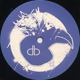 samuel-dan-feygin-maelst-cyclone-you-play-dirtybird-cover