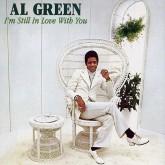 al-green-im-still-in-love-with-you-fat-possum-records-cover