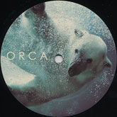 xxxy-you-gotta-do-you-open-your-orca-recordings-cover
