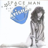 ayisha-space-man-10-private-records-cover
