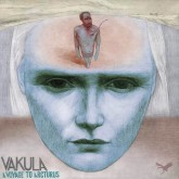 vakula-voyage-to-arcturus-cd-leleka-cover
