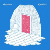 moullinex-elsewhere-lp-discotexas-cover