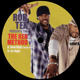rob-tex-the-red-method-edr-records-cover
