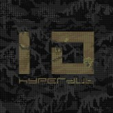 various-artists-hyperdub-104-cd-hyperdub-cover