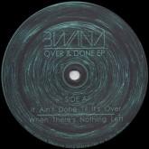 bwana-over-done-xi-remix-infinite-machine-cover