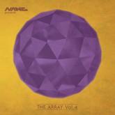 various-artists-nang-presents-the-array-volume-4-nang-cover