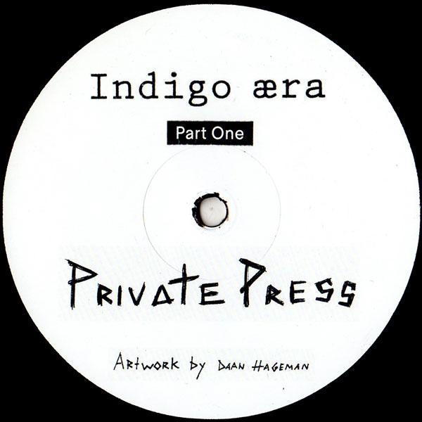 private-press-private-press-part-one-indigo-aera-cover