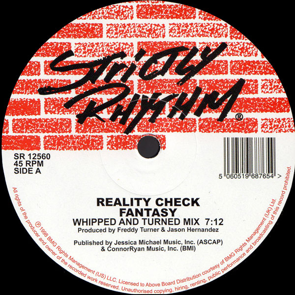 reality-check-fantasy-strictly-rhythm-cover