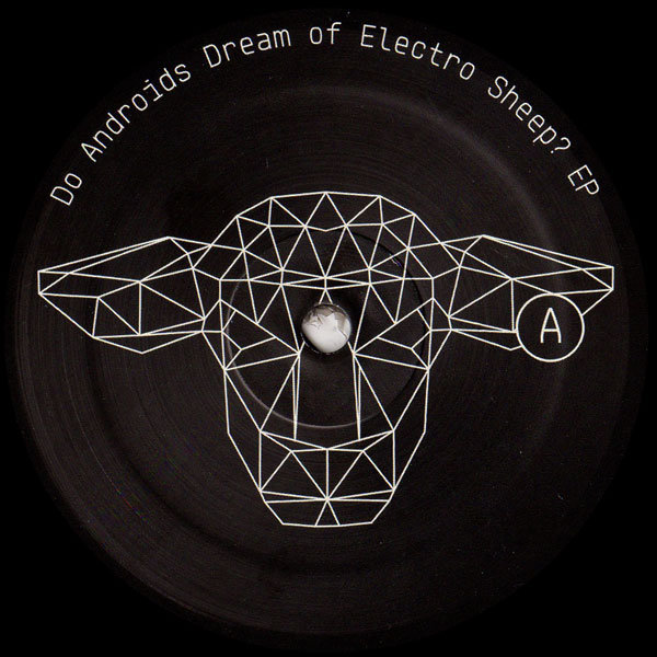 various-artists-do-androids-dream-of-electro-electro-music-coalition-cover
