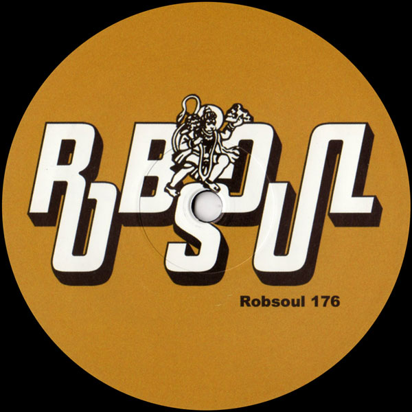 tommy-vicari-jnr-in-the-night-robsoul-cover